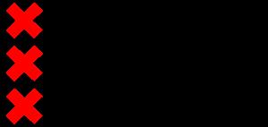 Verhuislift Huren Amsterdam logo